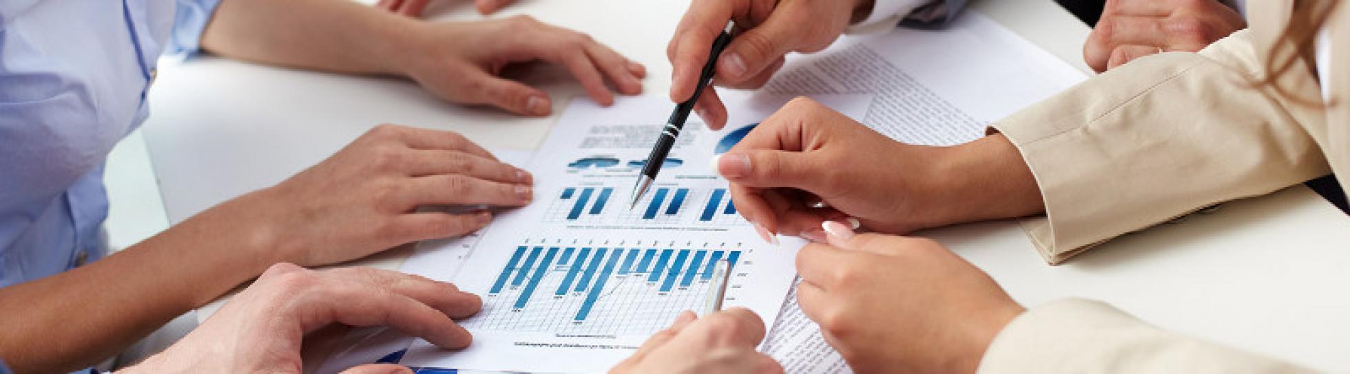 Aide à la création d'entreprise à Namur