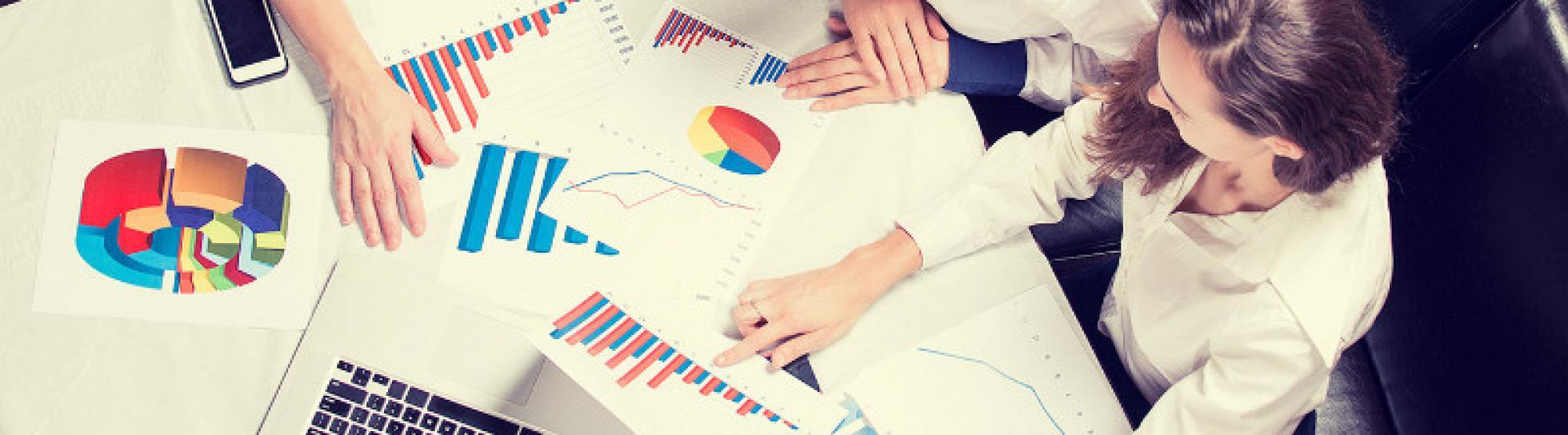 Cabinet d'expertise comptable à Namur
